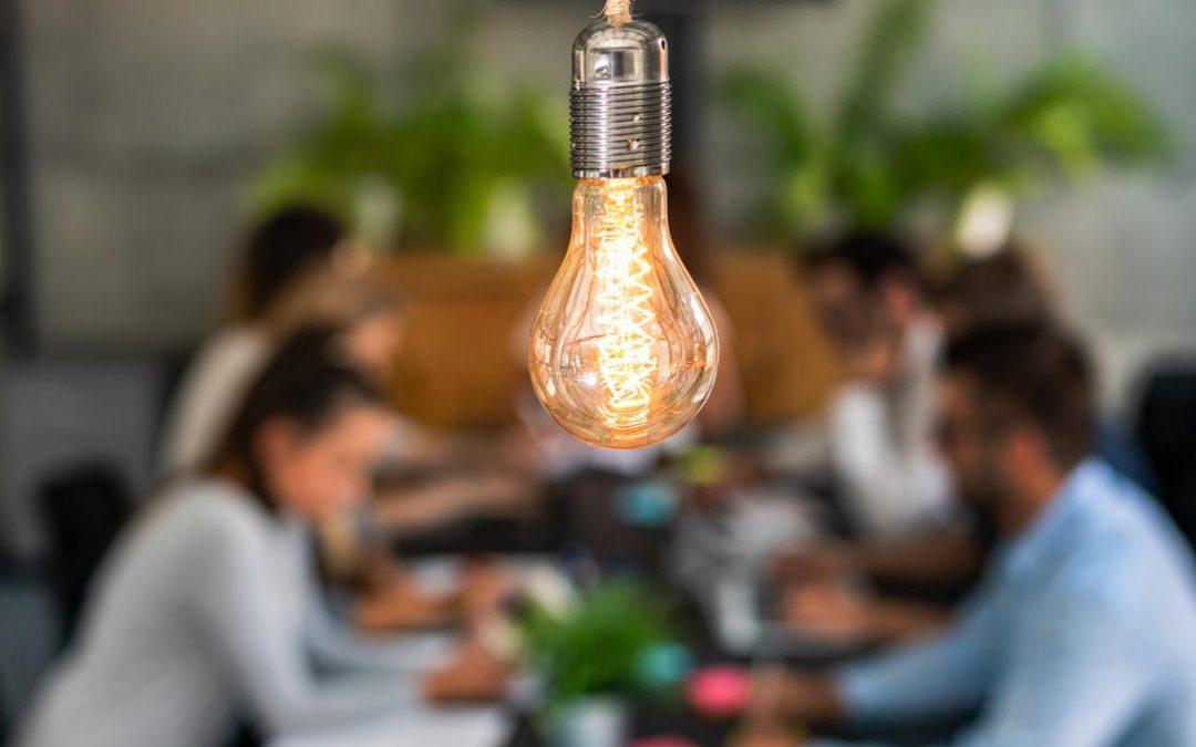 Why procurement needs eSourcing